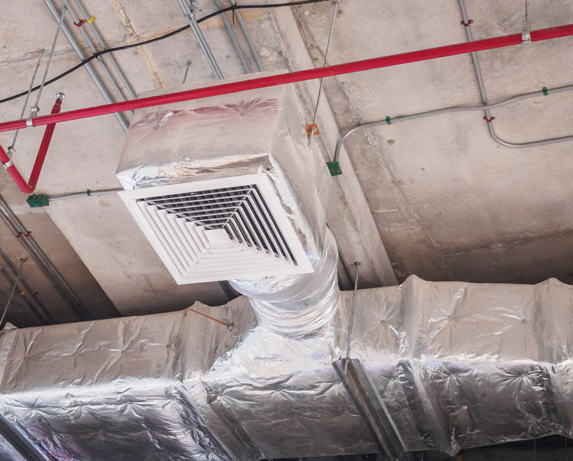 Payne Mechanical Services LLC HVAC Experts