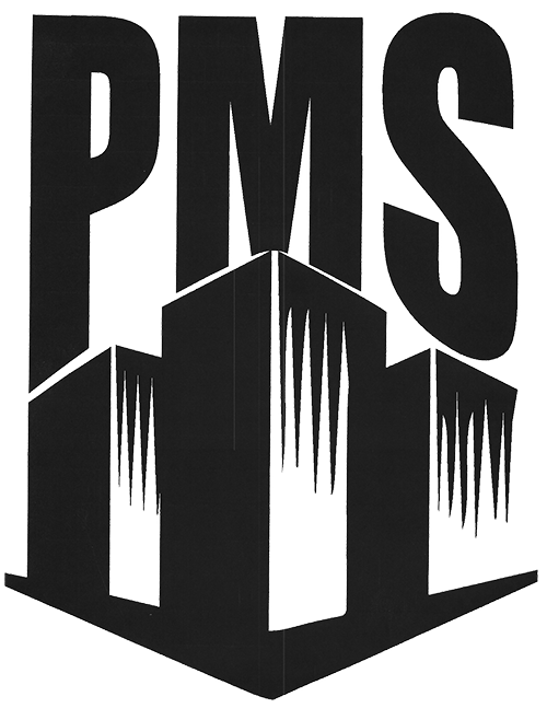 Payne Mechanical Services LLC Logo